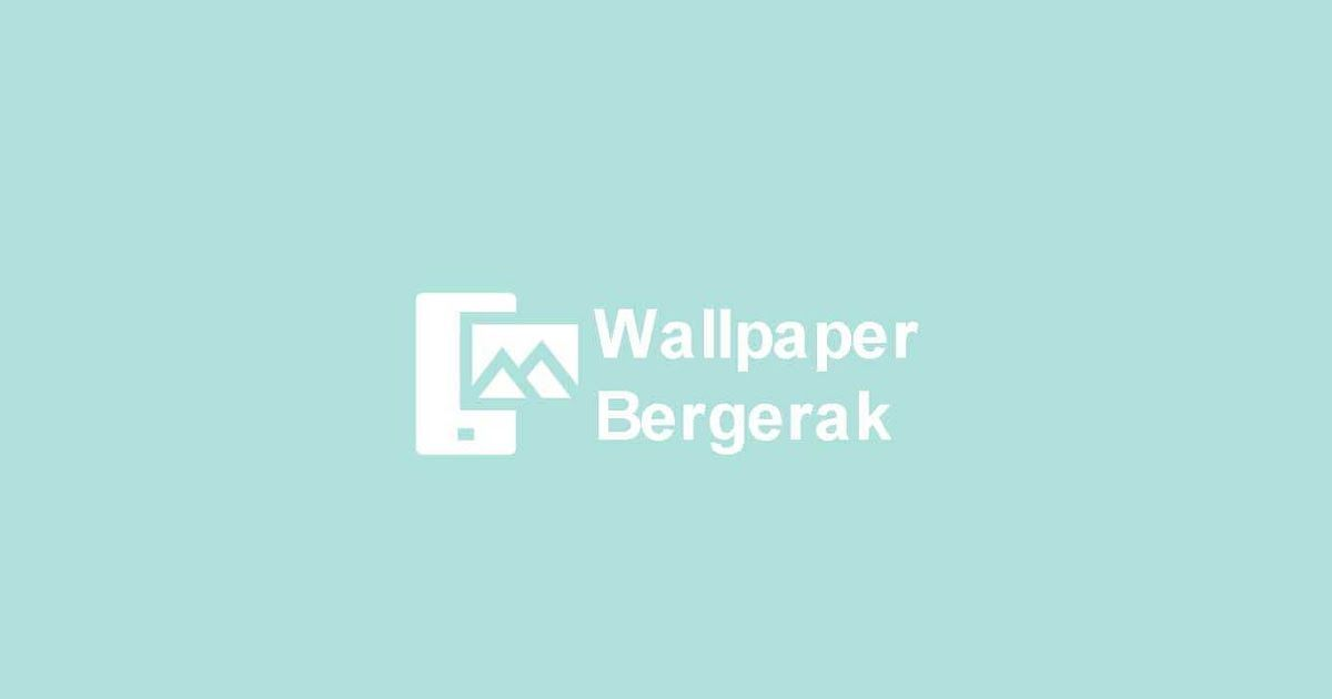 30 Wallpaper Anime Gerak Hd 15 Aplikasi Wallpaper Bergerak Di Pc Dan Android 2 3dwall 3 D