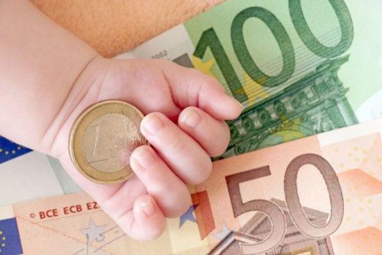 ROMA E' tutto pronto per presentare la domanda per il bonus bebè,sarà possibile presentare le domande per poter fruire dell'assegno di natalità