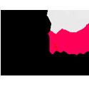 Setarea unui buget pentru content writing este una dintre primele actiuni la care trebuie sa te gandesti, inainte sa angajezi pe cineva sau o echipa, care sa faca acest lucru.  http://www.marketingpenet.com/2017/02/ce-buget-ar-trebui-sa-stabilesc-pentru-content-writing/