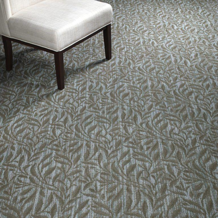 Mannington Commercial Commercial Carpet Flooring Projects Commercial Carpet Tiles