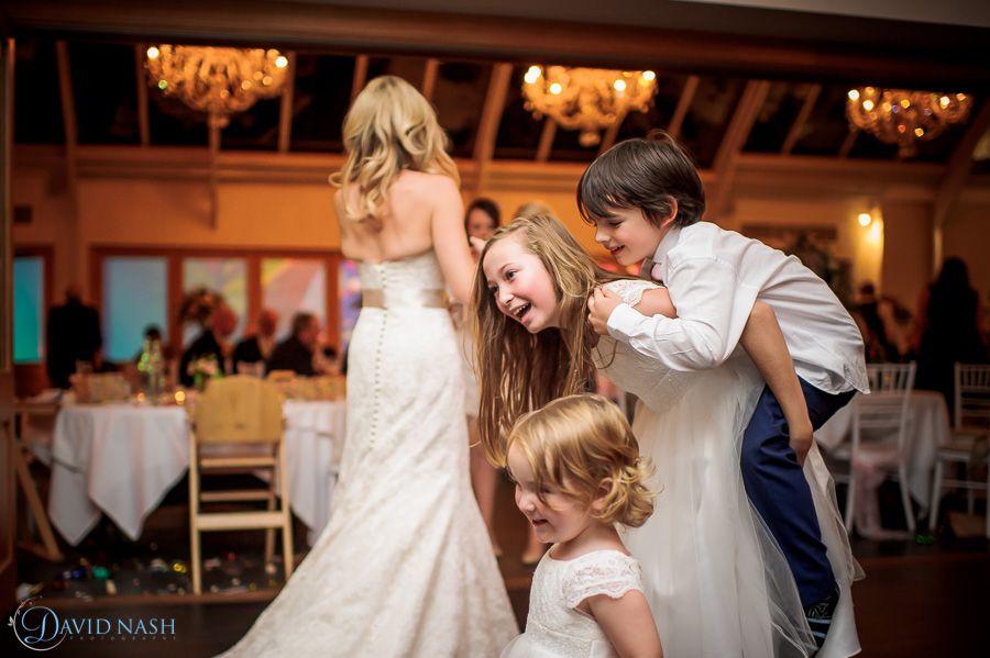 Weddings+at+Botleys+Mansion-138