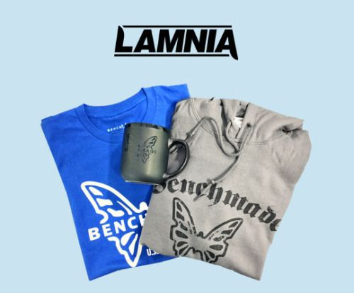 Benchmade Giftset GIVEAWAY! {WW} (6/12/16) via... sweepstakes IFTTT reddit giveaways freebies contests