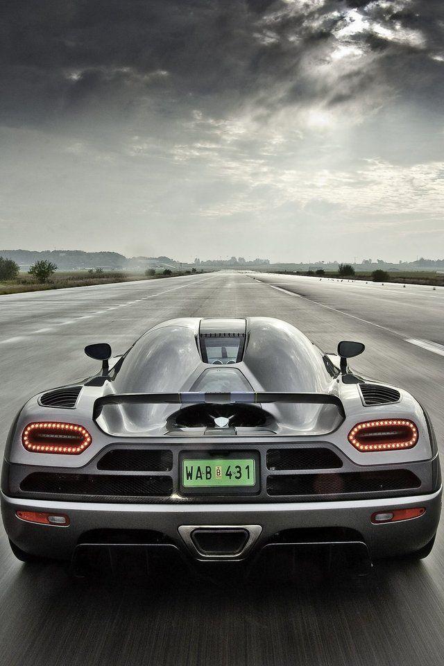 Koenigsegg-iPhone-Wallpaper.jpg (640×960) | Koenigsegg