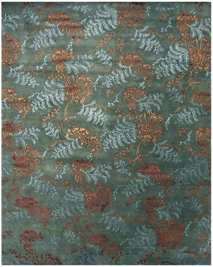 Adorable Rust Colored Area Rugs Ilrations Ideas And I1245379 Wondeful Beige