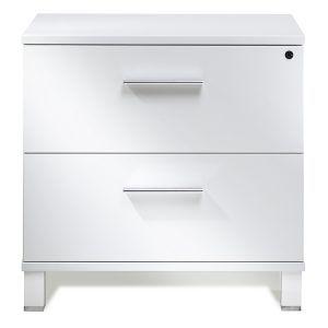 Locked File Cabinet No Key | http://baztabaf.com | Pinterest