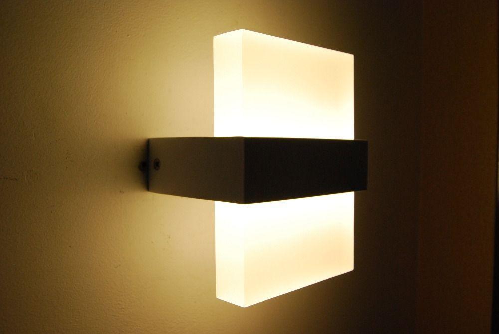 Wall Mounted Lights For Bedroom Bedside Wall Lights Modern Wall