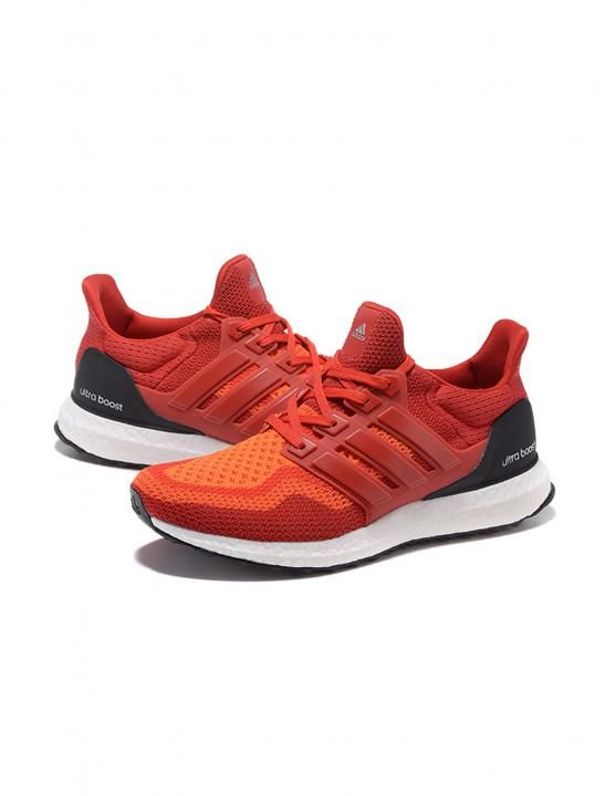 Adidas Ultra BOOST Running Zapatos Feel Feel Zapatos the power of your mejor run in a5396b