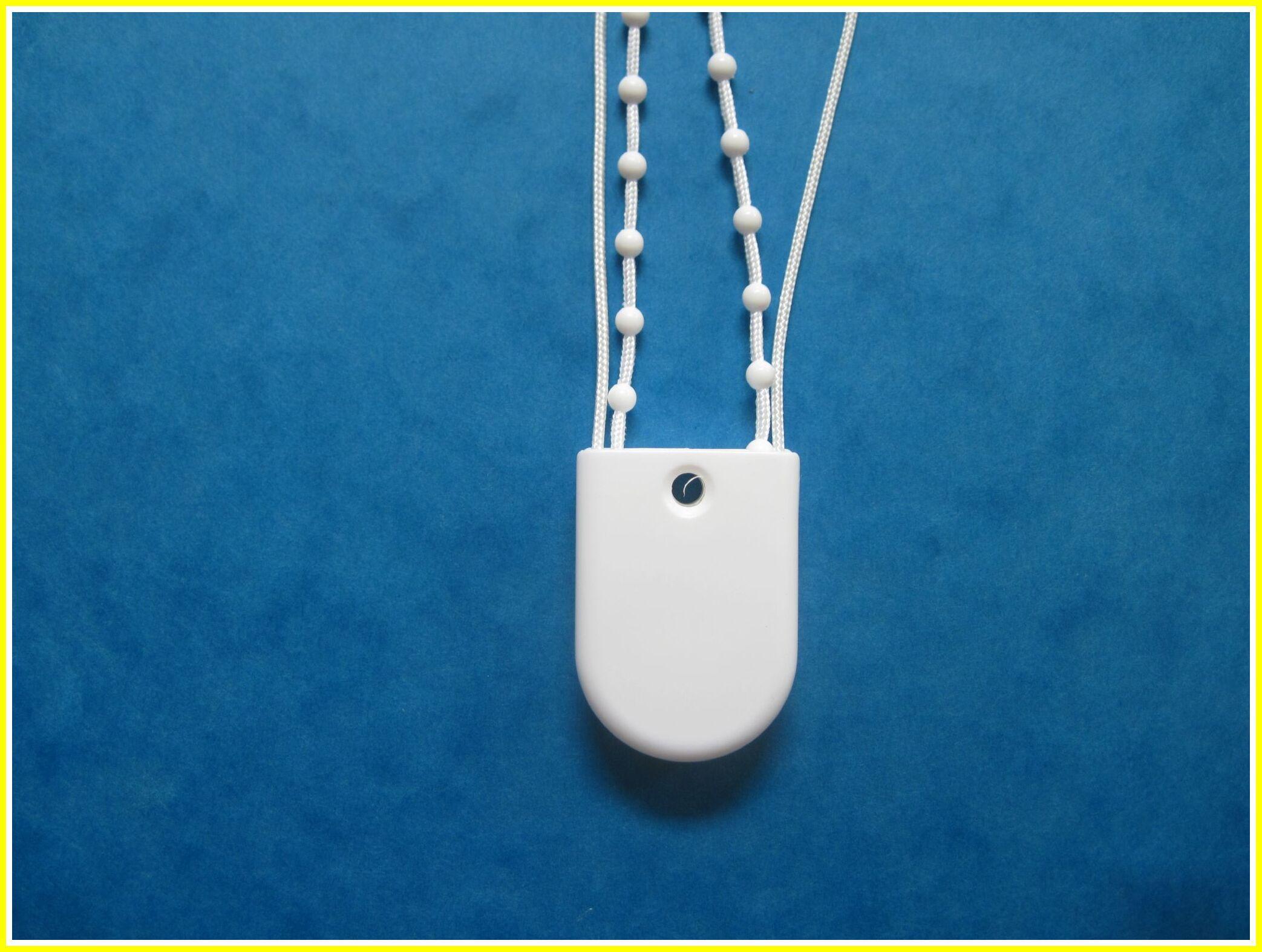 123 Reference Of Blind Cord Holder Plastic In 2020 Blinds For Windows Roller Blinds Vertical Blinds