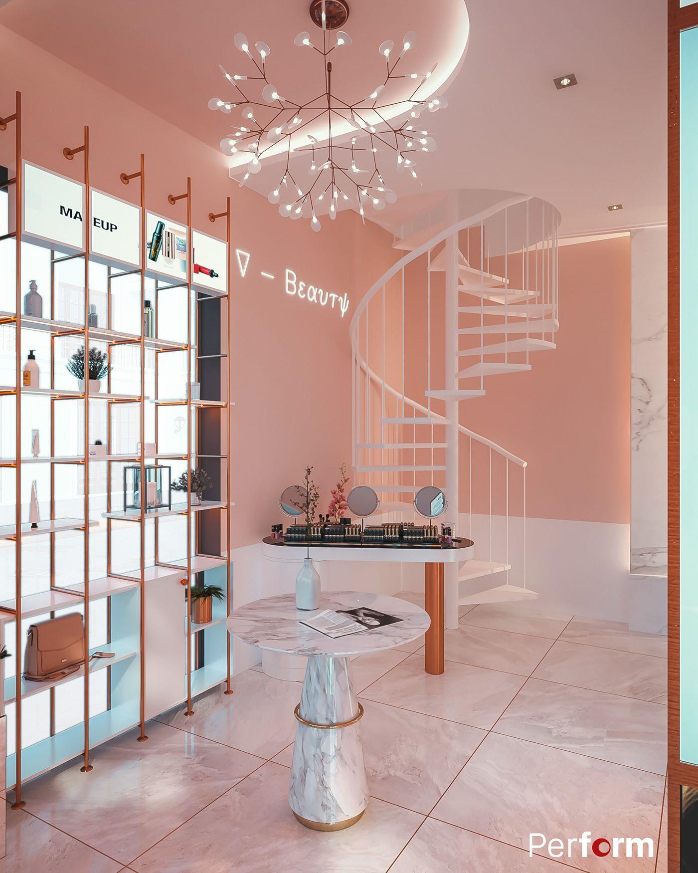 Autodesk Room Design: Tasarım, Fikirler, Mağaza