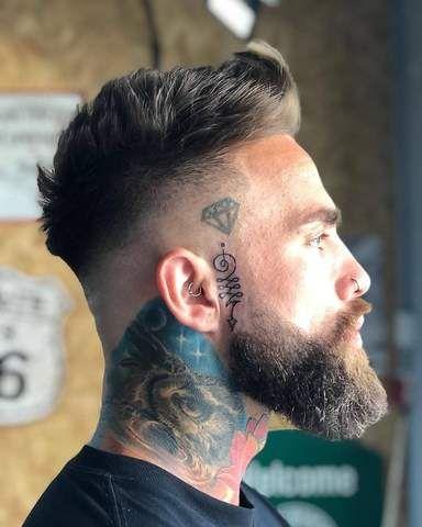 Beard Styles The Ladies Will Love