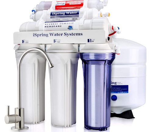 Best Reverse Osmosis System 2021 9 Best Water Filters 2021 – Top Picks, Reviews & Buying Guide in