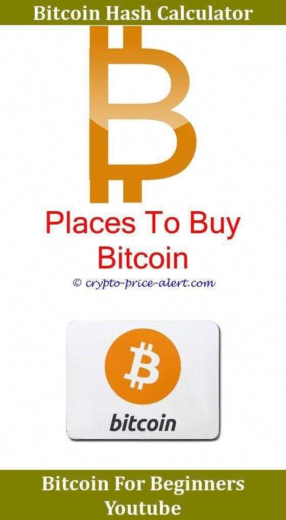 Bitcoin Cash Current Value Bitcoin Japan Bitcoin History