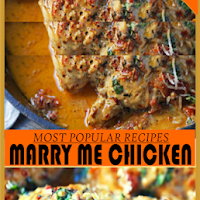 Marry Me Chicken #marrymechicken Marry Me Chicken #marrymechicken Marry Me Chicken #marrymechicken Marry Me Chicken #marrymechicken Marry Me Chicken #marrymechicken Marry Me Chicken #marrymechicken Marry Me Chicken #marrymechicken Marry Me Chicken #marrymechicken