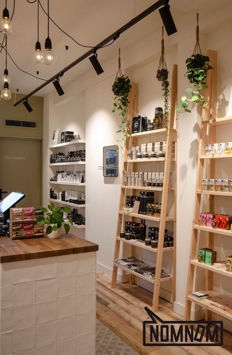 Pin By Natalia Amiri On Food Shop Design Ideas With Images