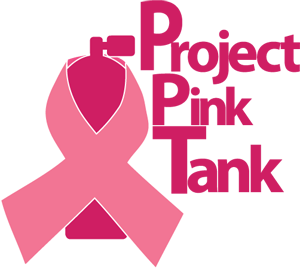 Today we are proud to announce that the Project Pink Tank questionnaire is live. The success of this project depends on the number of scuba diving breast cancer survivors we can get to fill out the survey. Please let your friends, family and dive buddies know about this valuable project looking into diver health.    To find the questionnaire, please click the link from pinktank.org.