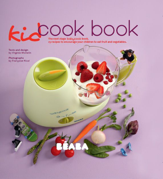 Beaba kids cook book available online at httpbabycity beaba kids cook book available online at httpbabycity forumfinder Image collections