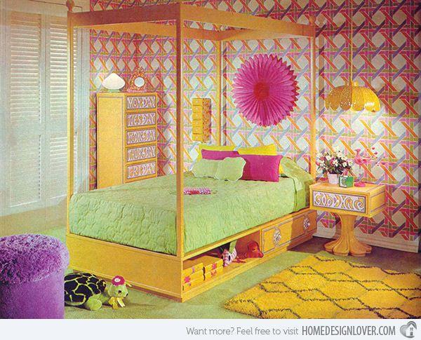 http://toemoss/wallpaper/289-70er-jahre-retro-schlafzimmer, Schlafzimmer design
