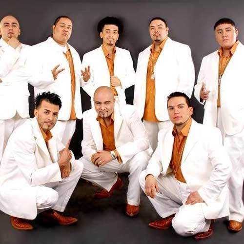 All Of The Alacranes Musical Band Members Picture Of Alacranes Musical Enjoy The All Of The Alacranes Musical Band Members Picture Musical Band Musicals Band
