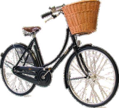 Bicycle Vintage Bikes Classic Bikes Bicycle