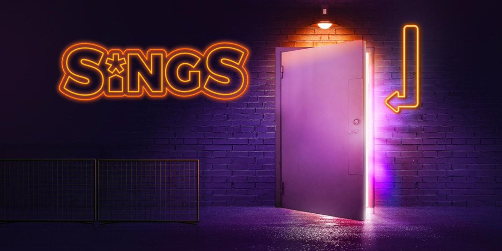 Twitch Launches A Free Karaoke Game Called Twitch Sings Twitchcon Karaoke Singing
