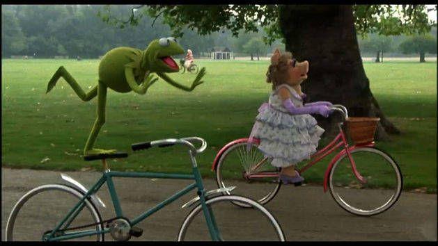 Pin On Muppets