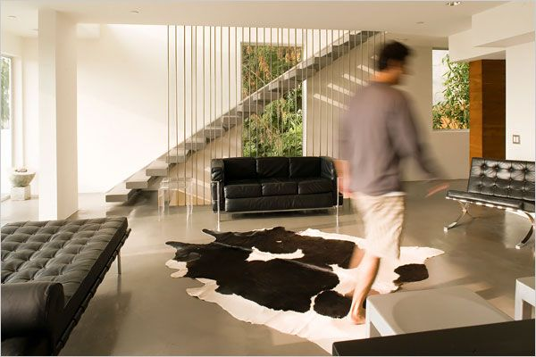 Cowhide rugs google search home decorating pinterest