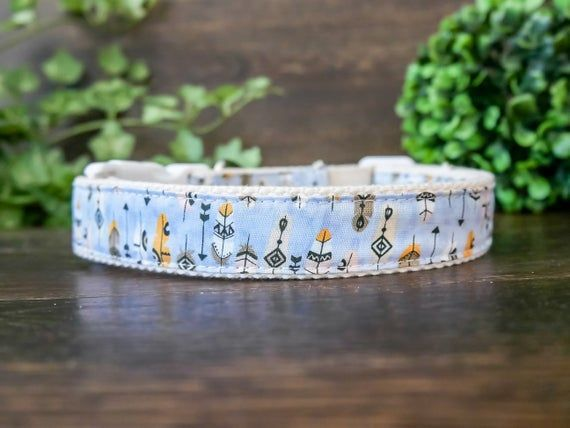 Most current Pic aztec Dog Collars Thoughts The most essential factors of your canine's layette is utilize for the pooch as well as your four-legged colle...  #aztec #Collars #current