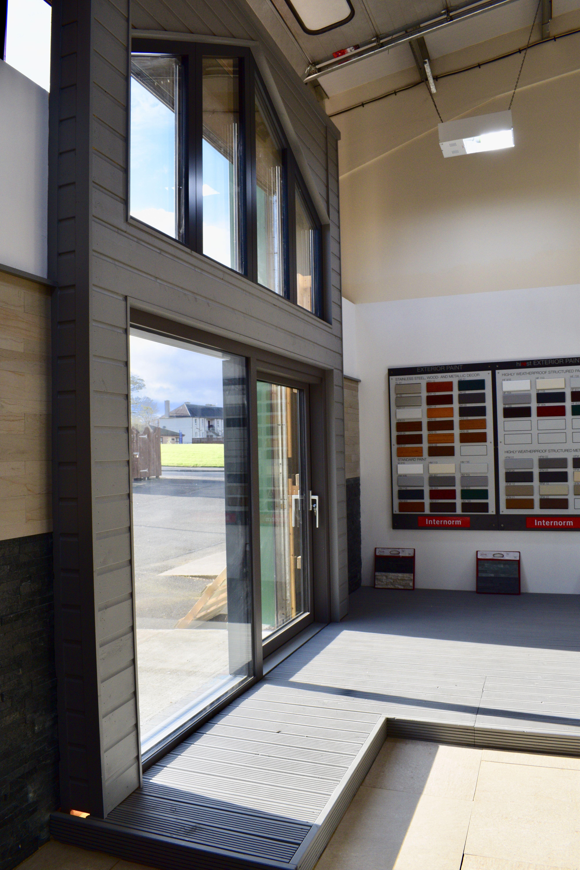 white prev products systems door life windows lift fenster and slide premium upvc vinayak
