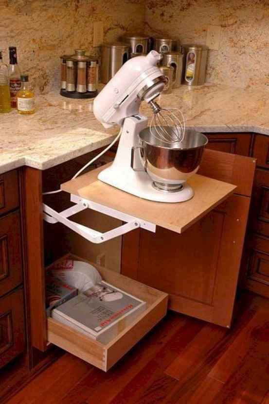 46 brilliant kitchen cabinet organization and tips ideas on brilliant kitchen cabinet organization id=52140