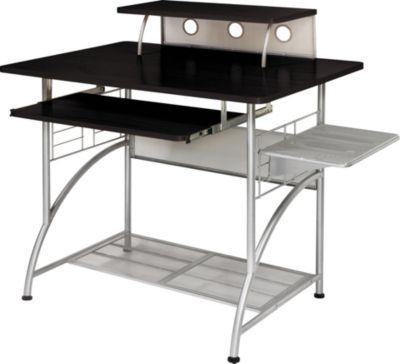 Staples Cormac Computer Cart Espresso Computer Cart Loft Decor Staples
