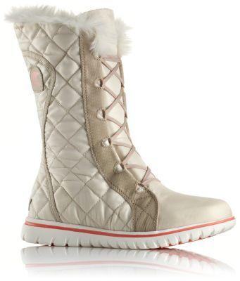 Women S Cozy Cate Boot Outfits Idea Waterproof Boots