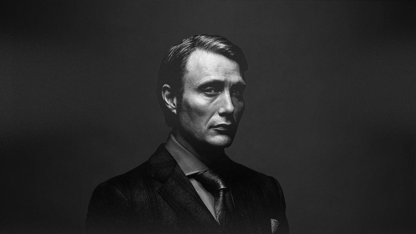 Mads Mikkelsen Pictures Hannibal Mads Mikkelsen Movie Wallpapers