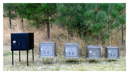 Kni-co Line of Wood C& Stoves and Tent Stoves : wood burning stove for tent - memphite.com