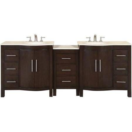 bathroom vanities clearance google search bathroom on bathroom vanity cabinets clearance id=56055