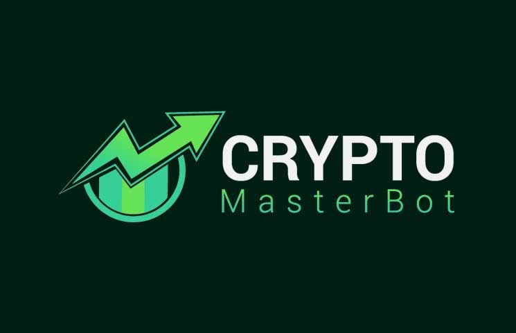 Crypto Masterbot Legit Automated Trading Signals Reviews
