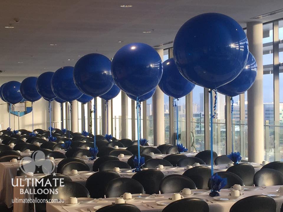 Ultimateballoons balloonsmelbourne balloondelivery