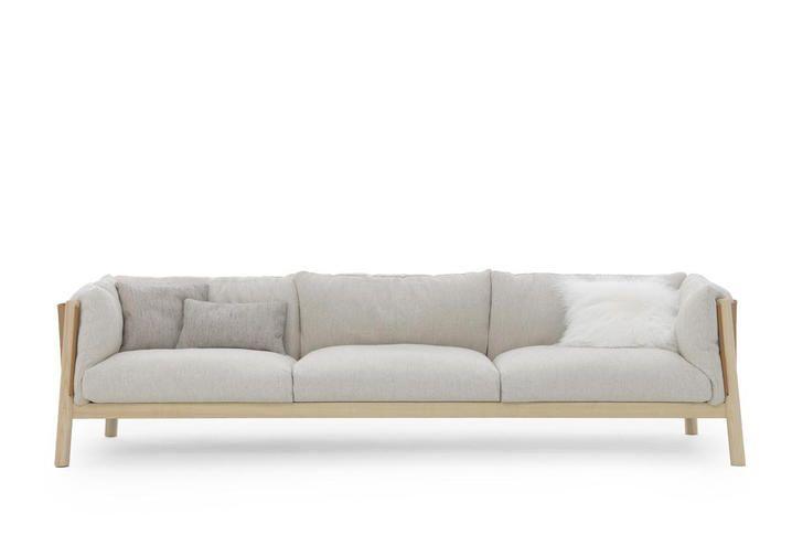 de-padova-design-italiano-divano-yak-lucidipevere | # Sofas 4 all ...