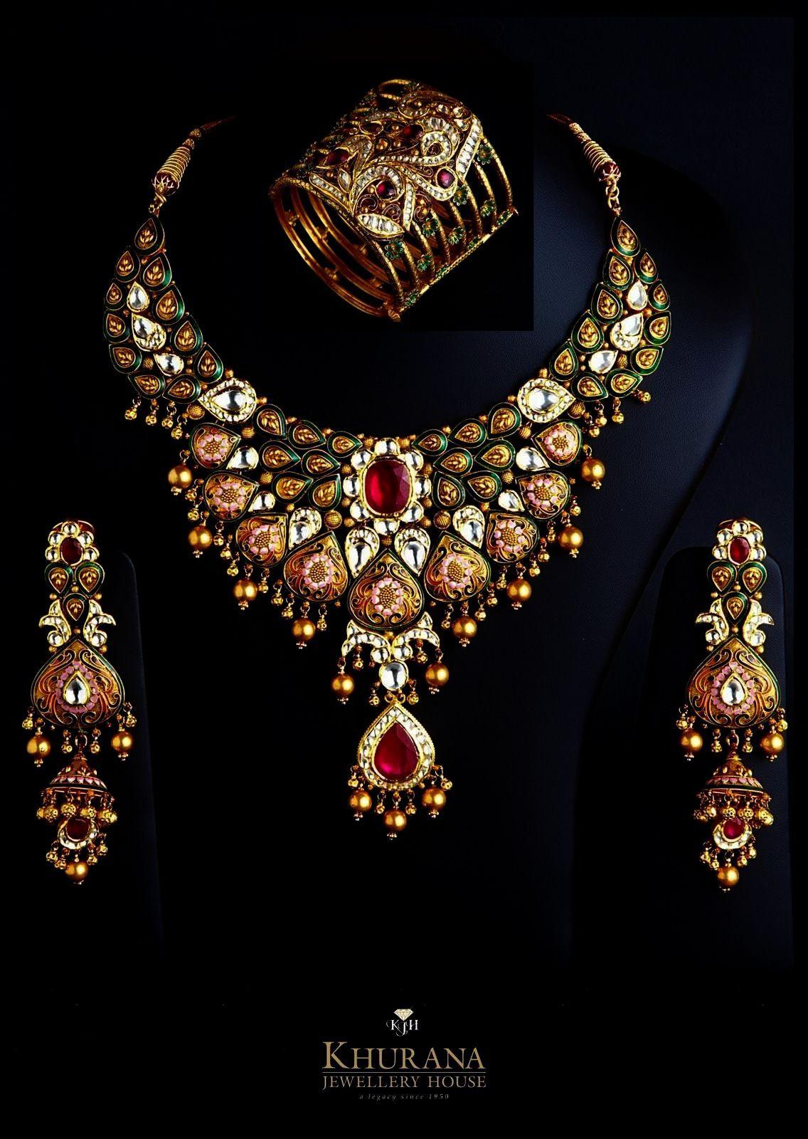 Body piercing near me  Remarkable ue Diamond Jewelry Shops Near Me facebook  Diamond