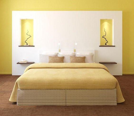 cuadros para dormitorios matrimoniales feng shui Buscar con Google