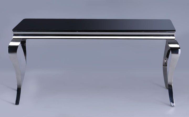 Mesa Clasica Moderna Innovadora Cristal Templado Muebles Madrid Disenos De Unas Productos Innovadores