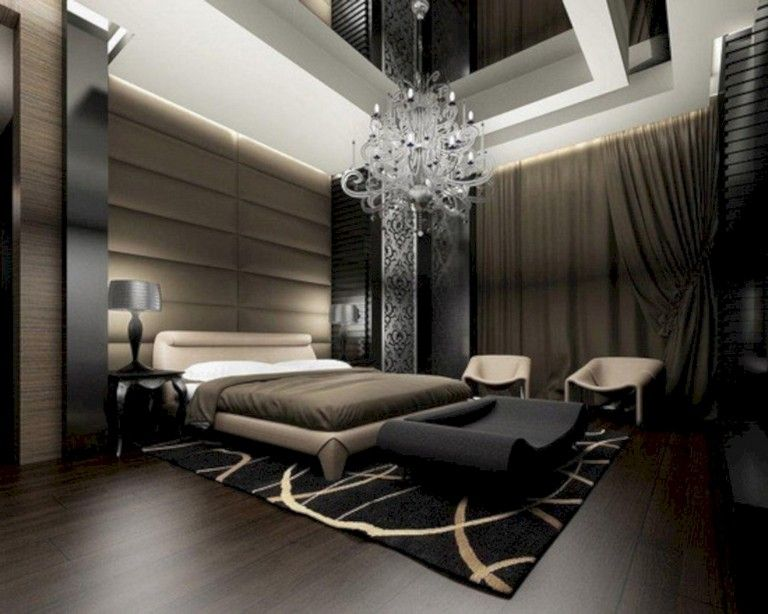 39 Amazing Elegant Bedroom Lighting Ideas Luxury Bedroom Master Luxurious Bedrooms Modern Master Bedroom