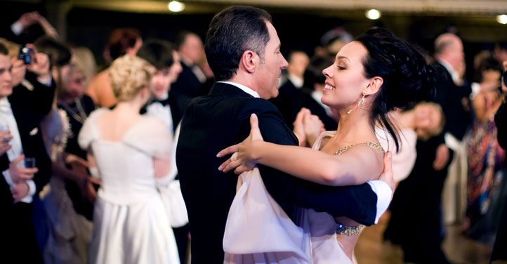 Ballroom Dance Clubs Duluth Atlanta Georgia Dance Clubs Salsa Dance Lessons Ballroom Dance Lessons