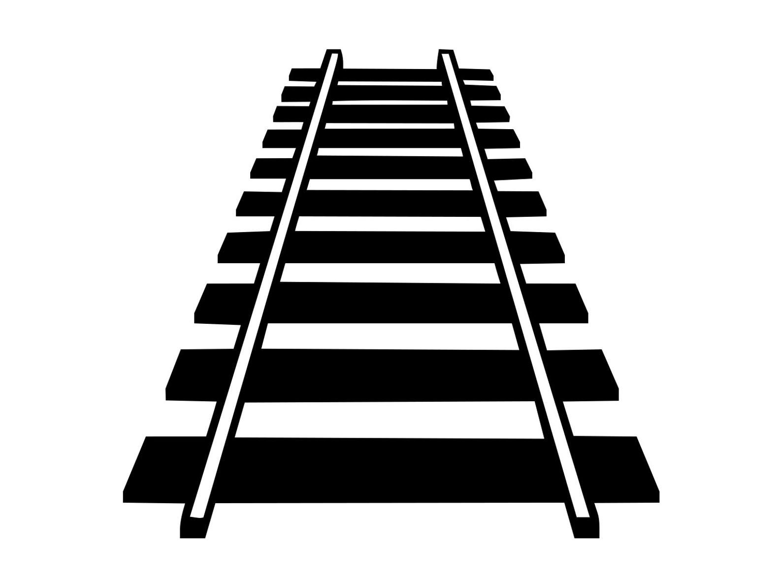 Pin On Vbs Rocky Railway