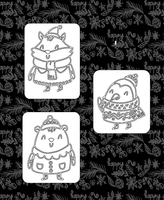 Pin de Merry120 en Merry About Town | Pinterest