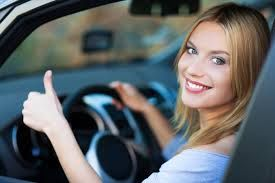 Leasing a car with bad credit and a cosigner