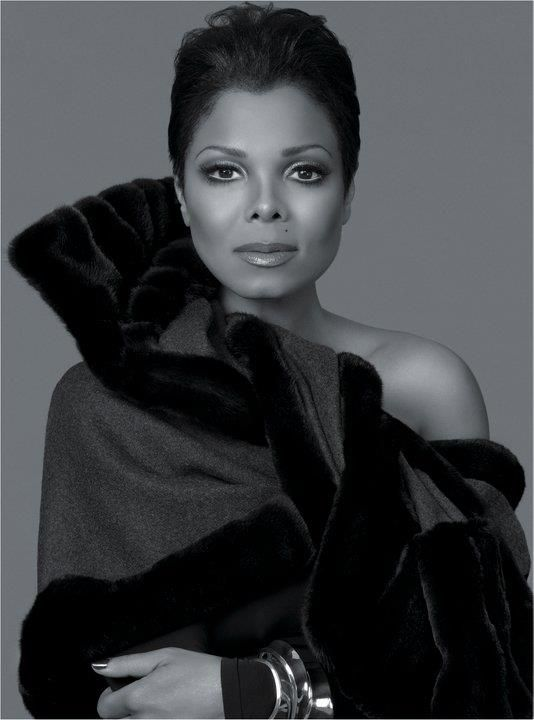Janet Jackson born May 16, 1966 (age 52) naked (28 fotos), images Tits, YouTube, lingerie 2016