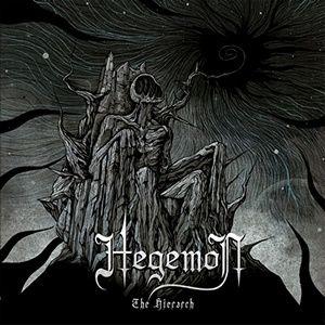 "MUSIC EXTREME: HEGEMON RELEASES ""THE HIERARCH"" ON CASSETTE / HEGE... #hegemon #metal #musicextreme #blackmetal #france #metalhead #metalmusic #metalhammer #metalmaniacs #terrorizer #ATMetal #loudwire #Blabbermouth #Bravewords"