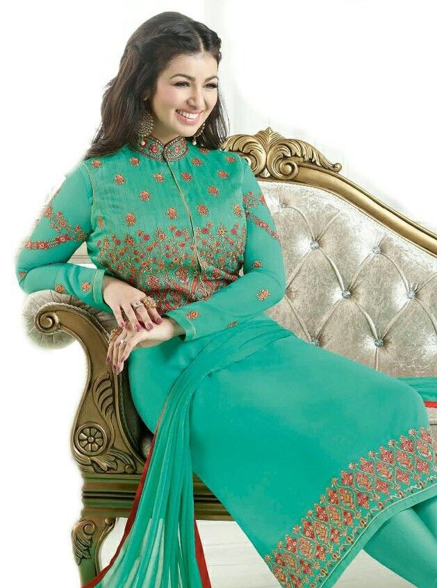9b6ec272872 Stylish koti shalwar kameez designs for modern girls - Sari Info ...