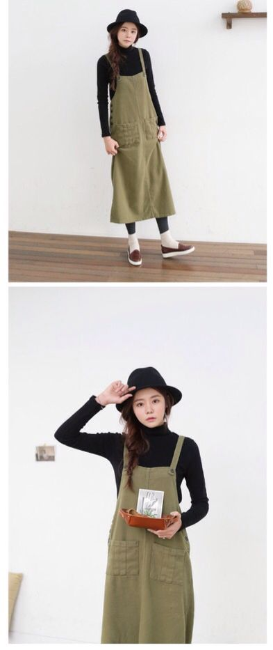 출처: 룸패커 http://www.roompacker.co.kr/m/index.html?