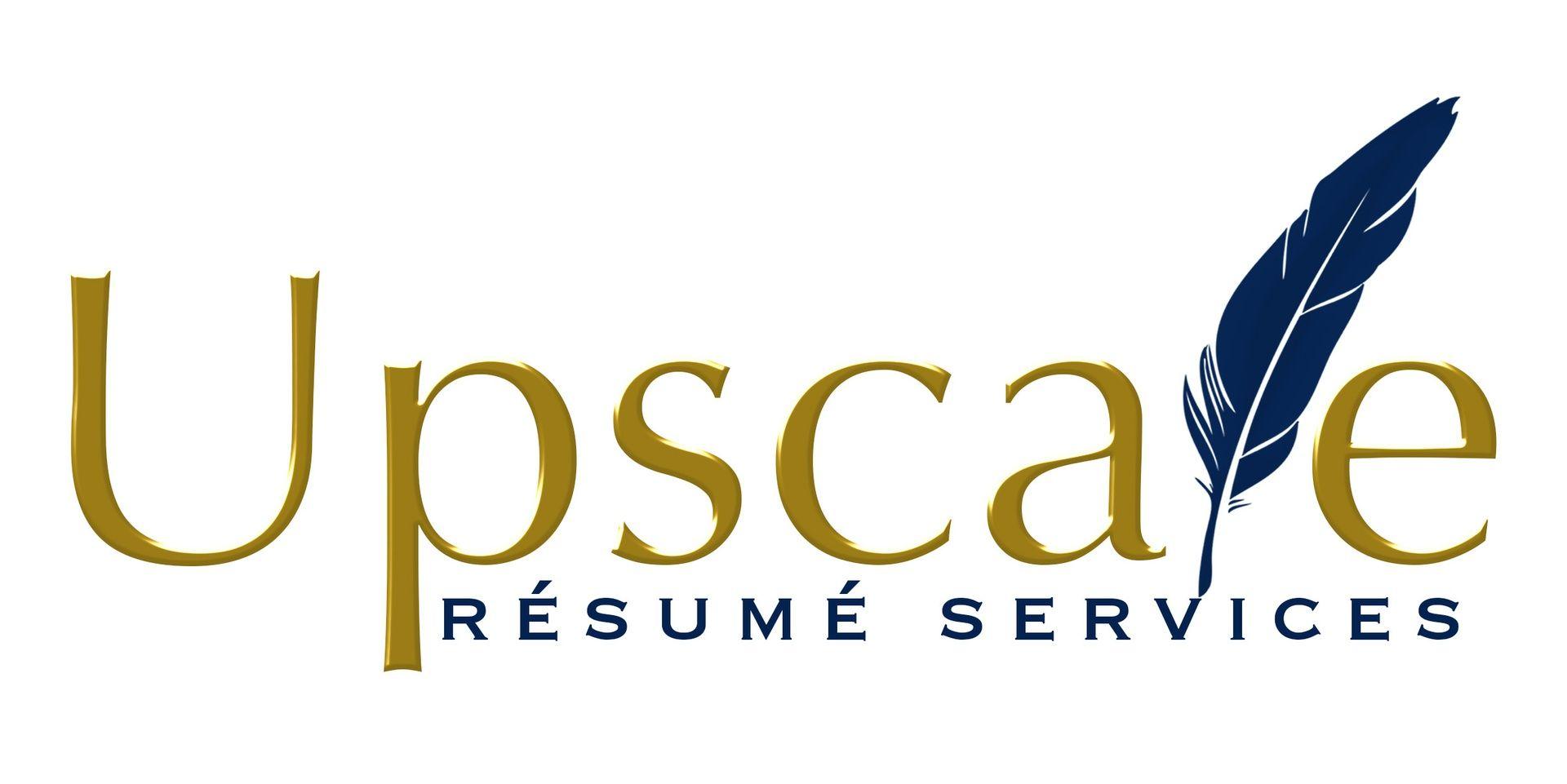 Resume services resume services resume tips resume